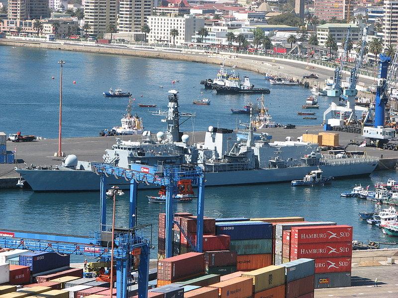 Chile - Página 36 64699c64b7cf867ceb6abb9fb587b211o