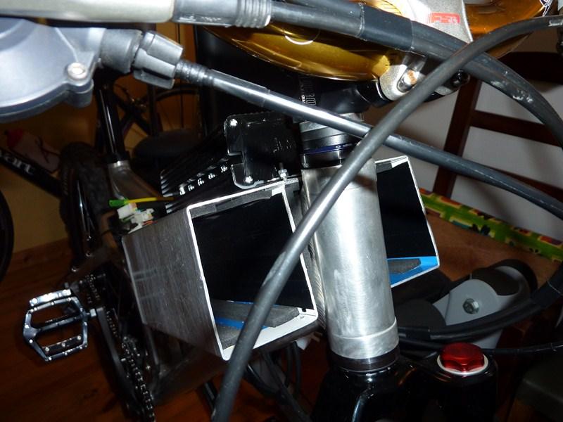 Mi primera bici eléctrica 9C 48V 28A freeride - Página 4 64f3bf416935791585a02c3ec5fd9019o
