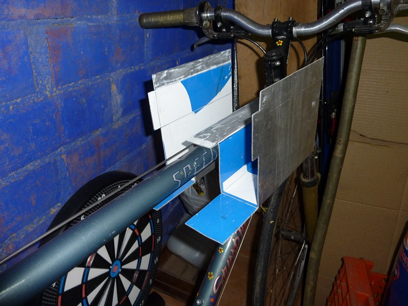 Mi primera bici eléctrica 9C 48V 28A freeride - Página 3 65c6952155227a097a487643538359a2o