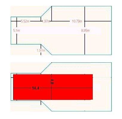 Modernización de las MEKO 140 - Página 7 66d9fcc002e132814b465811faa6b78bo