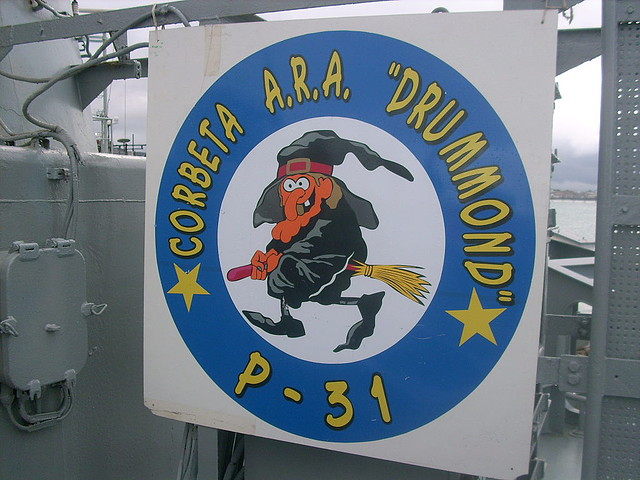 Fotos y videos de la Armada Argentina 67d37d449fee483eb75d80a108a0db6fo