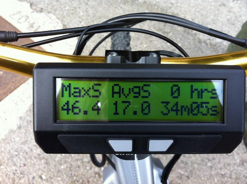 Mi segunda bici eléctrica, specialized demo7. - Página 4 69714af890dc3c15cfda6db260c6d64do