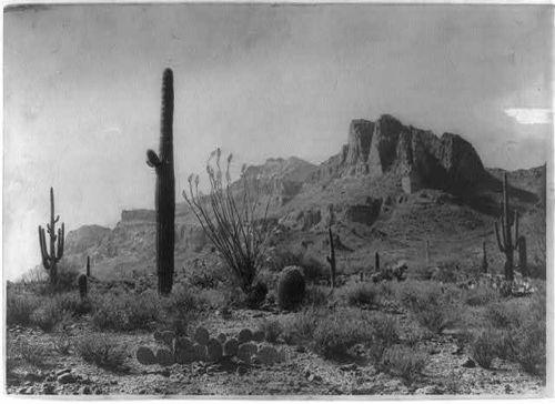 moctezuma y su tesoro en arizona con petroglificos y mapas para encontrarlo interesan 69b373230c47bc843b4eb657947e4fb9o