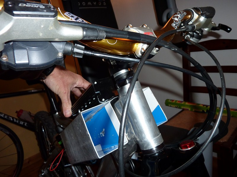 Mi primera bici eléctrica 9C 48V 28A freeride - Página 3 6a33b3f1c76962b6ee2d9307b5e63ed3o