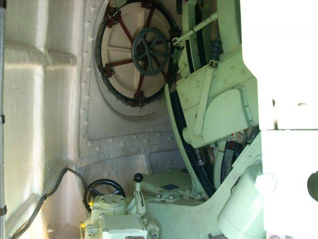 Artilleria antiaerea en la ARA 6ae710e975097951817a8c4626f3081fo