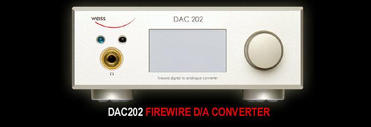 Recomendación de PC para HI-FI - Página 6 6cc52d2285dd626777707c060b1585c2o