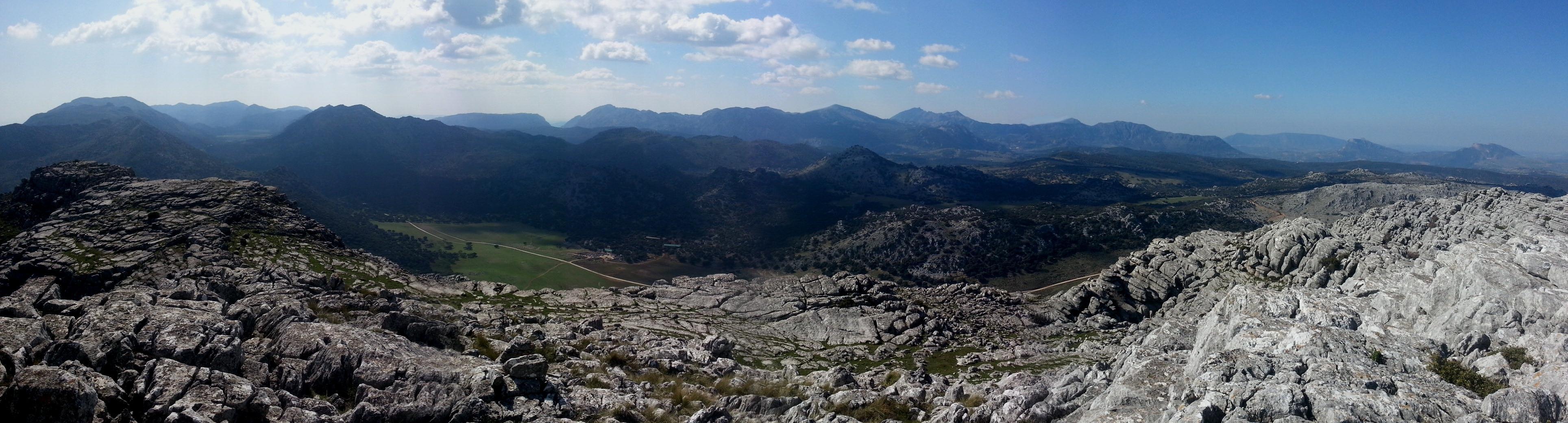 Una vuelta por Sierra de la Ventana - 13, 14 y 15 de Agosto 6cf03aefee6171cd98320020f10ac068o