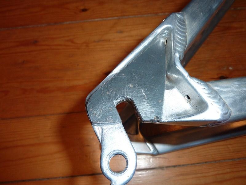 Mi primera bici eléctrica 9C 48V 28A freeride 6f0113bfc90a1e745a03e6b3e20ae033o