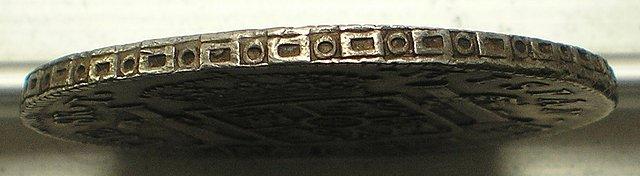 8 Reales de Fernando VII (Cuzco, 1824 T) [WM n° 8179] 70cf744358bed6b5ee658abecad56beeo