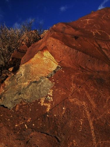 Petroglificos y Recorrido de 1300 millas sur Nevada suroeste de utha y nortoeste Nv  72f5a0c56d6392062bafdc989a109a43o