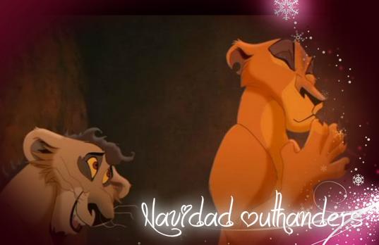 ¿Que tal si compartimos firmas de navidad del Rey león? - Página 2 747175ebc0481fa8bd6f8b9db91fd619o