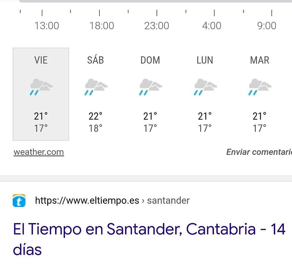 Hasta los cojones de lluvia - Página 2 751b424b447631d84a7fbade36a15a94o