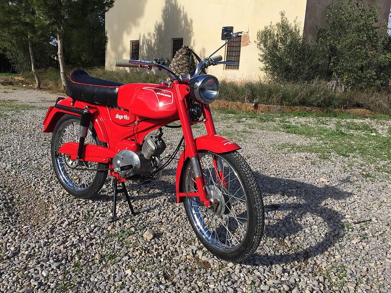 Nuevo proyecto: Moto Guzzi Dingo I 756c30f09bb7b3dc6b19bee5e78a9ee2o
