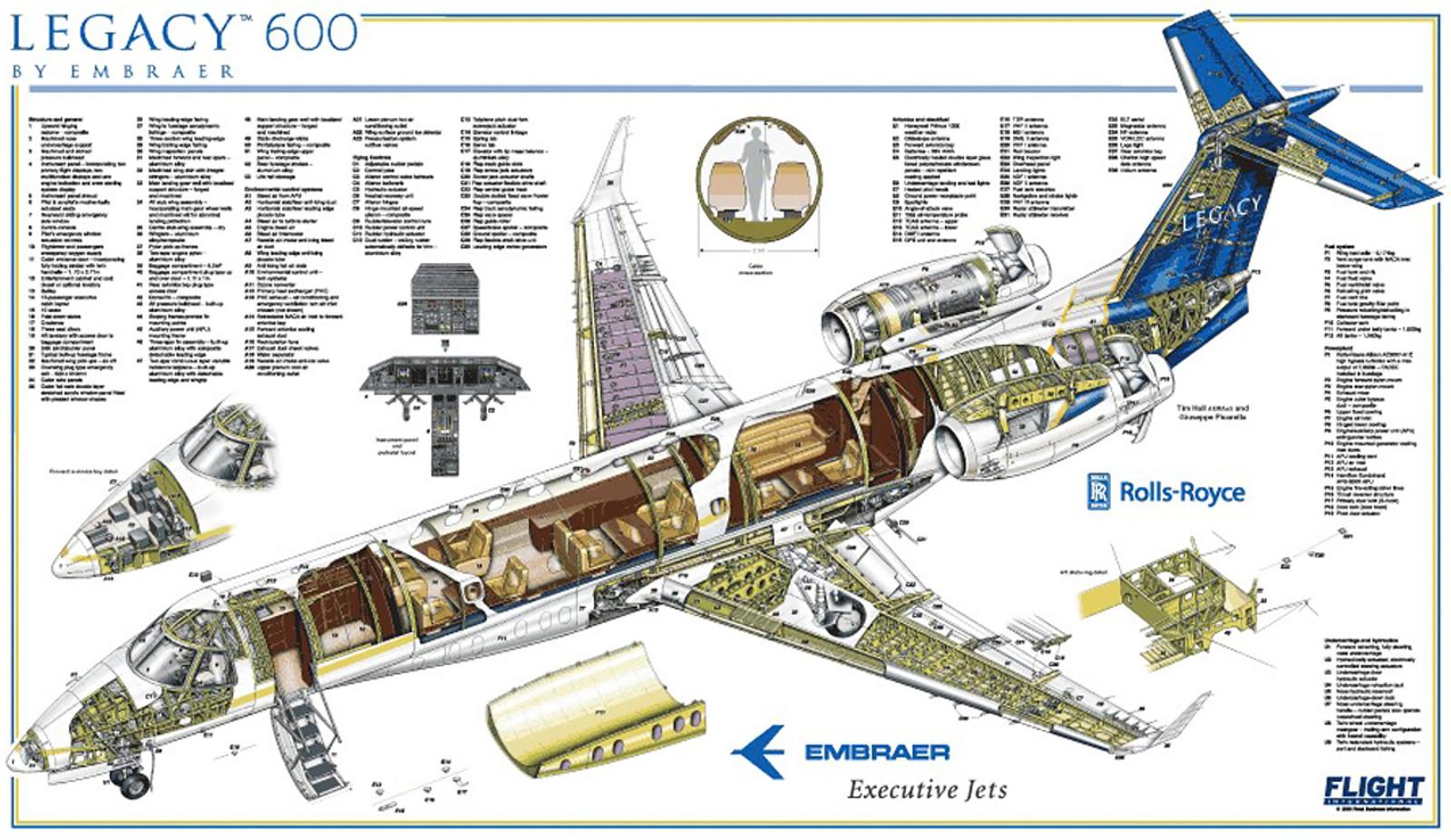 Agrupación Aérea Presidencial - Página 25 758dd7403bfcc4d0e53bc242162fa1b5o