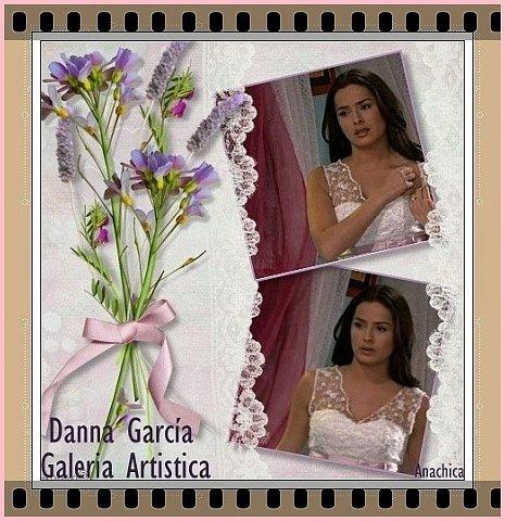 Galeria De Danna García..DP 75ab003341f3bb5ba1d4dd26d05c5181o
