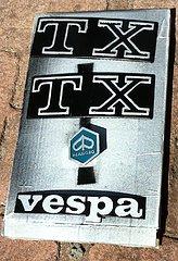 Restauración Vespa TX 200 76d4f8dcfa482a83d143b8f6a564f508o