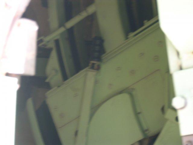 Artilleria antiaerea en la ARA 7710b523e8ae29f1bd5a107384fcc444o