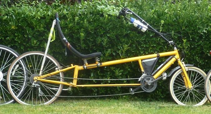 Presenta tu bici eléctrica 78295dbad230e1463ed456c7edcc8b7do