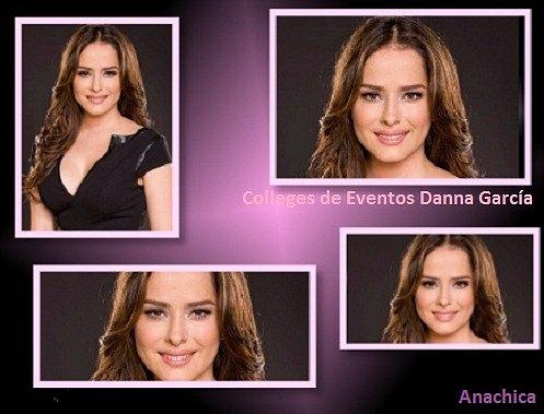 Colleges D Eventos Danna García..DP 7872d69aff92ab7234fb581208e5ff1fo