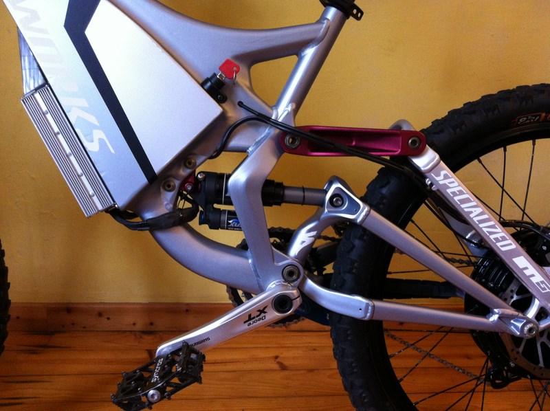 Mi segunda bici eléctrica, specialized demo7. - Página 4 78ac6cb53afd8d002f6b119fe28efc32o