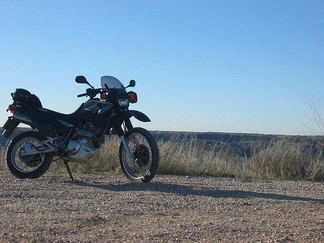 Tu moto moderna o de uso habitual - Página 7 78f110ef60b7d43e9794d05c32c76b86o