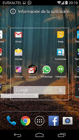 El topic del Android - Samsung Galaxy 3 o HTC Wildfire, y otras cuestiones 792e13f1b6e6bbf9e3de46d8cd50b87fo