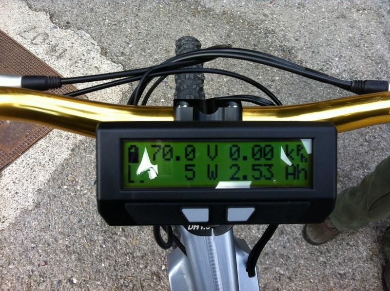 Mi segunda bici eléctrica, specialized demo7. - Página 4 7a2b08a1ec16c9ae2061737d778eb650o