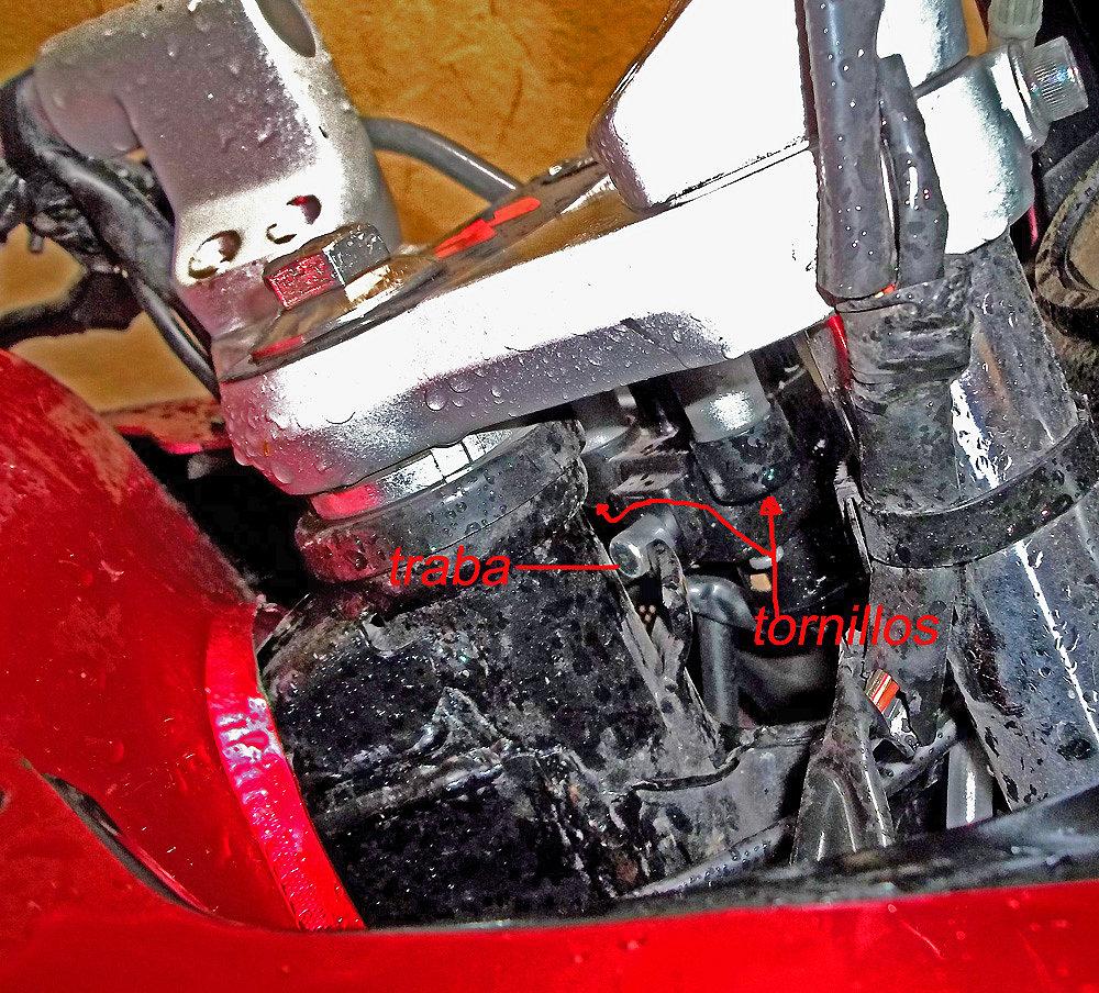 Traba Volante Bloqueado - ayuda --- 7bd151953e19edff4f0436c532bb3403o
