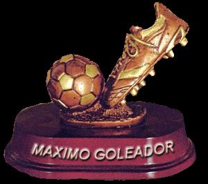 Clasificación Final Goleadores 2017/2018 7c61d289d7d702d5d509ee779df4f530o
