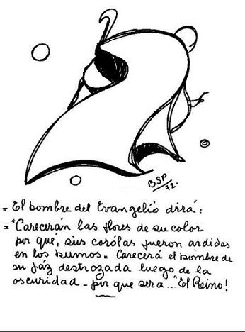 """mundo - El contactado Benjamín Solari Parravicini (el """"Nostradamus"""" argentino) 7d84d526c412238a8dbc8e6a6cdb4959o"""