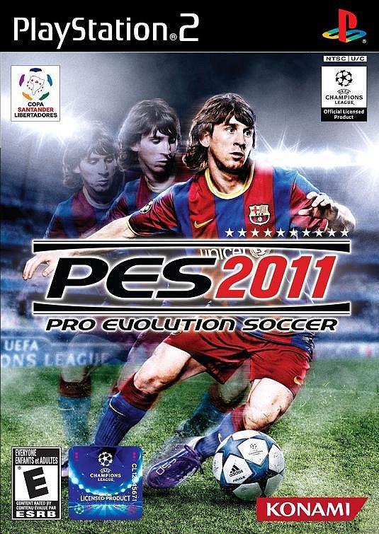 PES2011 Novedades! - Página 2 7eb529a11ac3b9faa7a68d6d6d92b621o