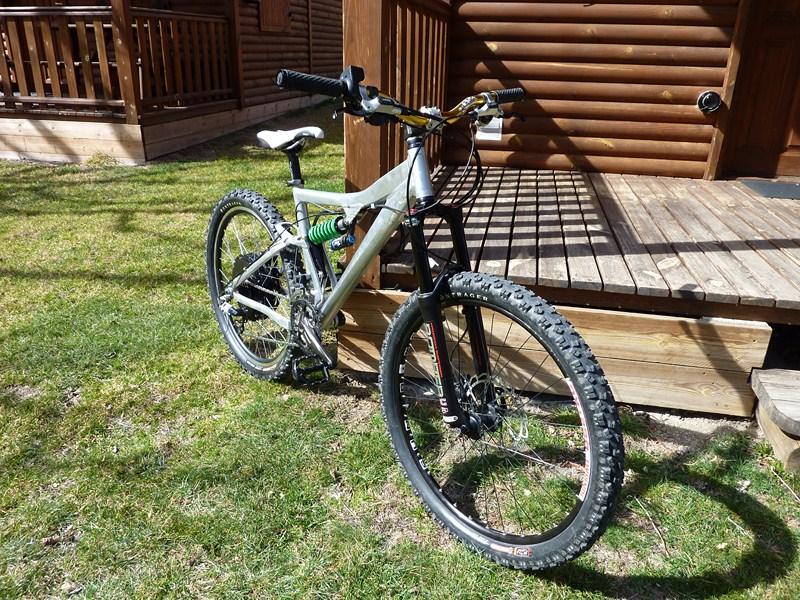 Mi primera bici eléctrica 9C 48V 28A freeride - Página 2 7ec64f6999b842dc1b45ff0cb387eb66o