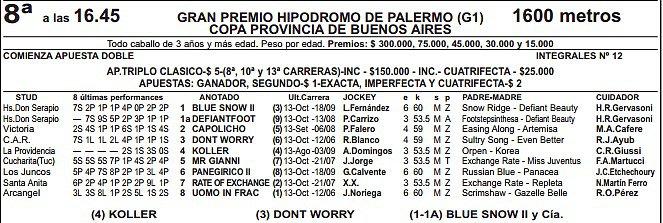 GRAN PREMIO HIPODROMO DE PALERMO (G1) 2013 - Página 2 7f37d0562d0a0fbf9abf3397ab26e961o