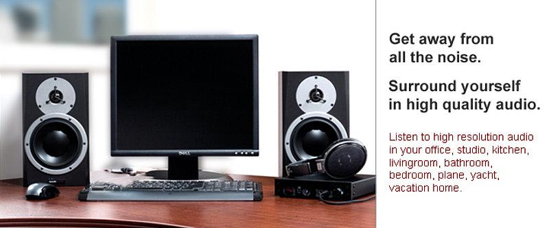 Recomendación de PC para HI-FI - Página 8 809c70f078e17e0082709a3c60aa57cdo