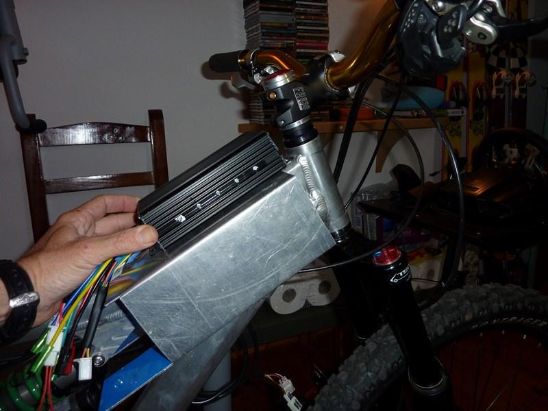 Mi primera bici eléctrica 9C 48V 28A freeride - Página 3 80db15d0e41b0b97dc8a01e6dc8b4d83o