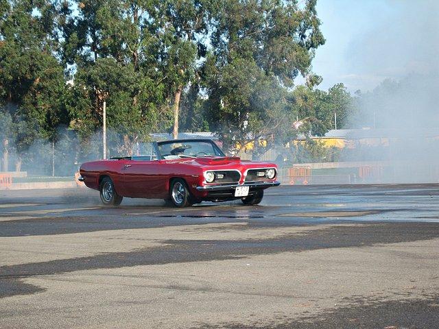 V American Cars Gijon 819641bb2f13cd37463bcc69f7e9de41o