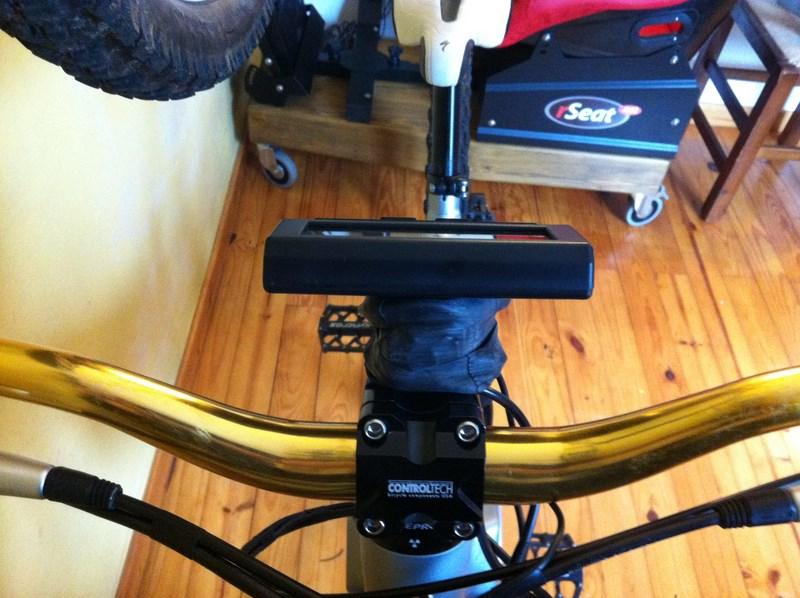 Mi segunda bici eléctrica, specialized demo7. - Página 4 85d580064380da7aa744353ce068241co