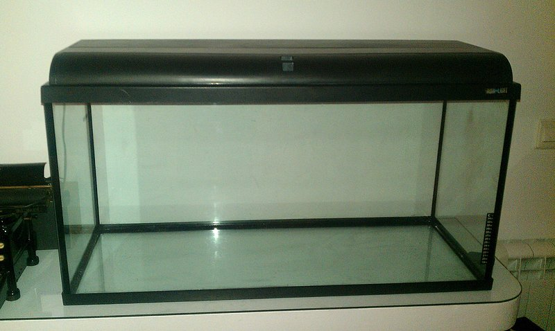 pantalla - Vendo urna de 200 litros y pantalla. 87f15c5fefc1ceab385529b2ea3da14ao