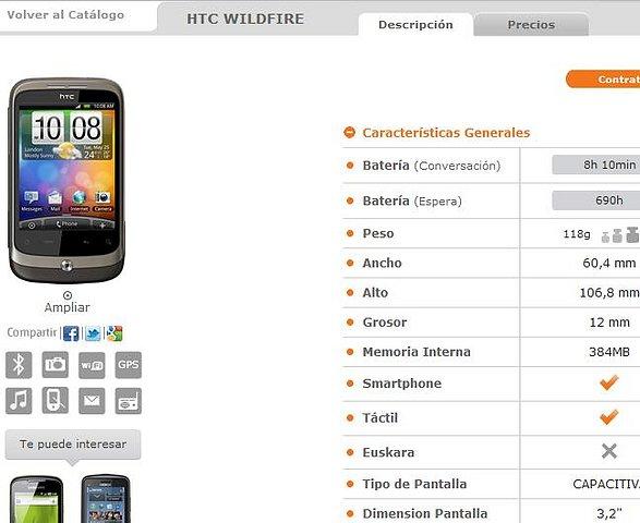 Teléfonos móviles... - Página 2 8809e3646527e064d3bfaab3bee27b2ao