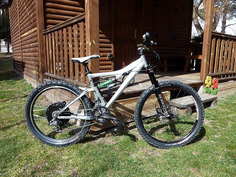 Mi primera bici eléctrica 9C 48V 28A freeride - Página 2 898c06594be84e39a1076605d5f07b43o