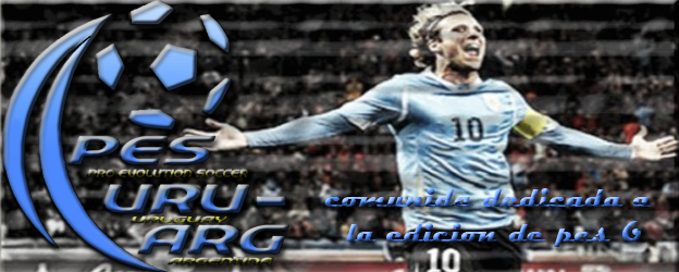 Pes Uruguay-Argentina
