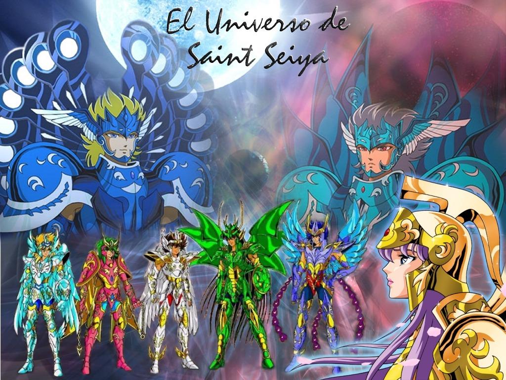 El Universo Saint Seiya cumple 10 años 89ed0161aabbbcd59e026aa7e91913f8o