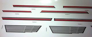 Restauración Vespa TX 200 8a5c787c36a11ab201ca4280a1be8357o