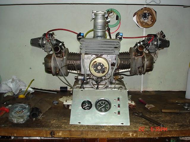 Que motor se puede usar para el PIK-26? 8aa748d73809b2b9233c288fbbe9ac27o