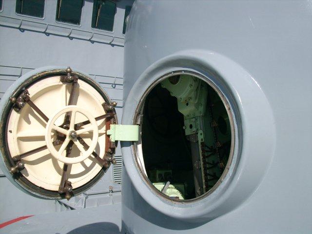 Artilleria antiaerea en la ARA 8c6192c79e3406432197576cd210d37do
