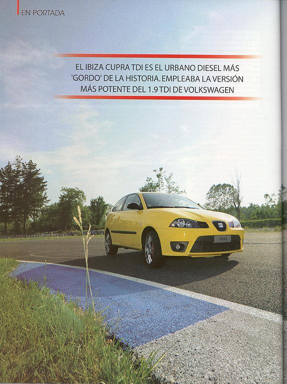 La saga Ibiza 8e7e8a5ceff4ca69ce23687f52bf9d19o