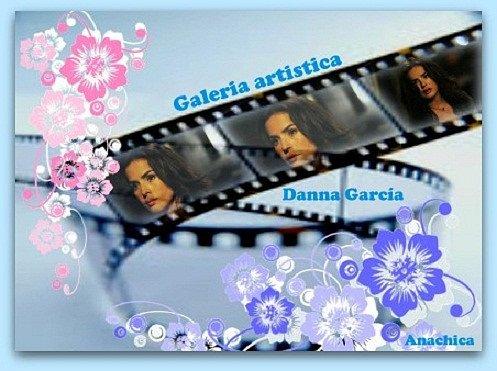Galeria De Danna García..DP 8eae023beec1c9f36f7c66f26c7473e0o