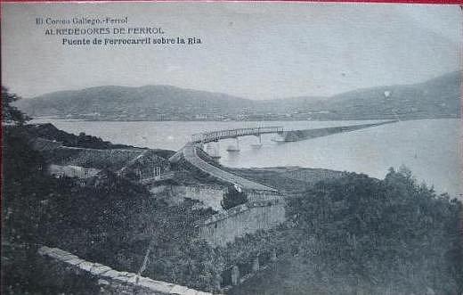 8 Maravedís de Fernando VII (Jubia/Xuvia, 1818) [WM n° 7565] 8ec11fa922d4407b39166a14636a927bo