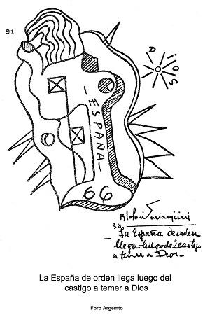 """hombre - El contactado Benjamín Solari Parravicini (el """"Nostradamus"""" argentino) 90227259d5e269889872c29d36823893o"""