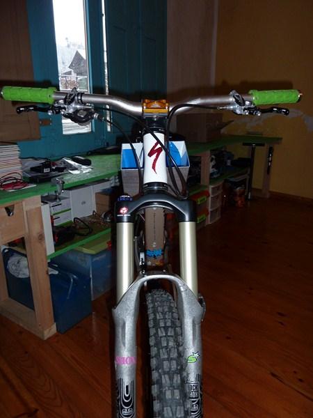 Mi primera bici eléctrica 9C 48V 28A freeride - Página 3 9203e918135b15cb2ef3b66151282459o